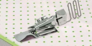 Baby Lock Double Fold Bias Binder Knit/Woven 15mm - BLCS