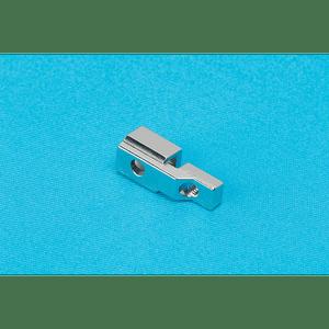 Baby Lock Adaptor for Esante Model ESE (ESE-A)