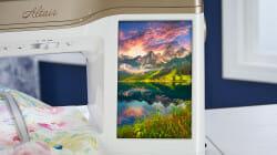 Altair LCD.jpg