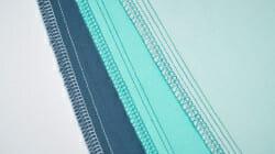 Accolade_BLS8_876-thread-stitch-capacity.jpg