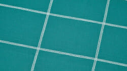 Accolade_BLS8_Serger_Chain-Cover-Tension-Disks.jpg