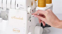 Accolade_BLS8_Serger_Automatic-Thread-Delivery-System.jpg