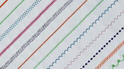 BLMLR_f_stitches.jpg