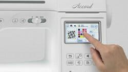 LCD TouchScreen_169.jpg